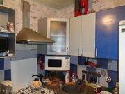 Квартира 3-комнатная Саратов, 4-й жилучасток, пр-кт Энтузиастов
