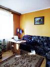 Сталинка в Центре Витебска, Купить квартиру в Витебске по недорогой цене, ID объекта - 328716260 - Фото 5