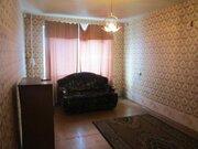 Продажа квартир ул. Беркино, д.1