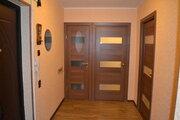 2-комнатная квартира, Кутузова 5