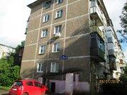 1 комнатная квартира Ногинск г, Советской Конституции ул, 42а