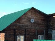 Камешковский р-он, Краснораменье д, нет улицы, дом на продажу - Фото 4