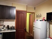 Продажа квартиры, Дедовск, Истринский район, Ул. Энергетиков - Фото 1