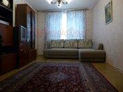 Квартира с хорошим ремонтом Реутовская улица, дом 22к2 - Фото 2