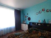 5 600 000 Руб., Дом под ключ, Продажа домов и коттеджей в Белгороде, ID объекта - 502006249 - Фото 16
