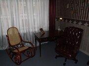 Продажа квартиры, Купить квартиру Рига, Латвия по недорогой цене, ID объекта - 313137115 - Фото 4