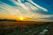 Земельный участок д. Клементьево (Можайский район) - Фото 1