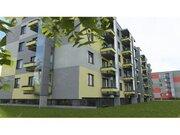 Продажа квартиры, Купить квартиру Рига, Латвия по недорогой цене, ID объекта - 313154167 - Фото 5