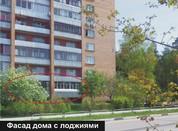 Продается 3-ка ул. Понтекорво д.17 - Фото 2