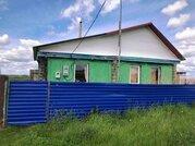 Продажа дома, Гафурийский район - Фото 1