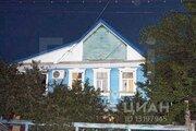 Продажа дома, Астрахань