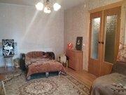 1 комнатная квартира улучшенной планировки, ул. Энгельса, Купить квартиру в Рязани по недорогой цене, ID объекта - 319209878 - Фото 15
