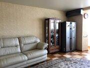 Квартира на Нагатинской набережной., Купить квартиру в Москве по недорогой цене, ID объекта - 321749797 - Фото 12