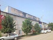 15 550 000 Руб., Развлекательный комплекс, Готовый бизнес в Кунгуре, ID объекта - 100019655 - Фото 2
