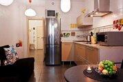 14 500 Руб., Квартира ул. Орджоникидзе 47, Аренда квартир в Новосибирске, ID объекта - 322715827 - Фото 2