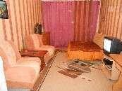Квартира ул. Академика Бардина 34, Снять квартиру в Екатеринбурге, ID объекта - 329946090 - Фото 2