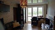 Продажа 2-комнатной квартиры, 42 м2, г Киров, Набережная Грина, д. 1