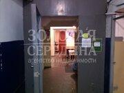 Продам помещение под офис. Старый Оскол, Комсомольский пр-т, Продажа офисов в Старом Осколе, ID объекта - 600382265 - Фото 4