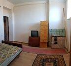 1 650 000 Руб., 2-комнатная квартира в Кисловодске, Продажа квартир в Кисловодске, ID объекта - 333889342 - Фото 4