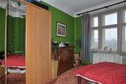 Продажа квартиры, stabu iela, Купить квартиру Рига, Латвия по недорогой цене, ID объекта - 311839354 - Фото 7
