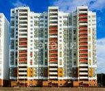 Продам 1-комн. кв. 34.2 кв.м. Екатеринбург, Мехренцева - Фото 2