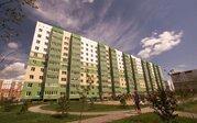 Продажа квартиры, Барнаул, Южный Власихинский проезд