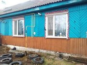 Продажа дома, Частинский район - Фото 2