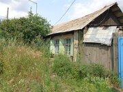 Продажа дома, Ачинский район - Фото 2