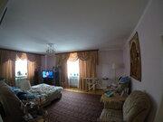 Дом ИЖС в д.Таширово - Фото 1
