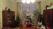 6к квартира с шикарным видом из окна, Большая Зеленина 2. - Фото 3