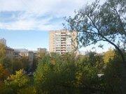 Продается двухкомнатная квартира, дом расположен между метро вднх (15 - Фото 3