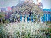 Продам 1-этажн. дом 24.1 кв.м. Ялуторовский тракт - Фото 2