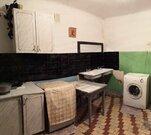 Комната, ул. Эмилии Алексеевой, 55 - Фото 2