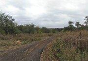 Земельный участок ИЖС 9,4 га - Фото 2