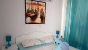 119 000 €, Великолепный двухкомнатный Апартамент в 800м от пляжа в Пафосе, Купить квартиру Пафос, Кипр по недорогой цене, ID объекта - 327253686 - Фото 12