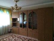 14 500 Руб., Квартира ул. Ипподромская 49, Аренда квартир в Новосибирске, ID объекта - 317077113 - Фото 2