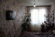 3-х комнатная, город Мурманск, Кольский - Фото 1