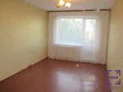Продам 1-комнатную квартиру в Советском районе - Фото 4
