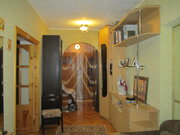 3 700 000 Руб., Продажа, Продажа квартир в Сыктывкаре, ID объекта - 332250396 - Фото 5
