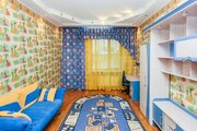 Продам 5-комн. кв. 273 кв.м. Тюмень, Володарского, Купить квартиру в Тюмени по недорогой цене, ID объекта - 325482531 - Фото 20
