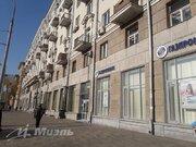 Продажа квартир метро Белорусская
