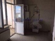 Квартира 1-комнатная - Фото 3