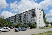 Продажа квартиры, Псков, Рижский пр-кт.