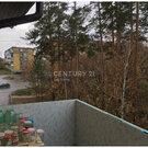 3х комнатная квартира . г.Реж ул. Олега Кошевого 22 - Фото 5