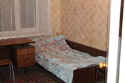 Сдается 3-х комнатная Вся мебель ( 6 спальных мест). Комнаты .