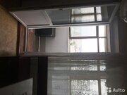 Аренда квартиры, Борисовский проезд