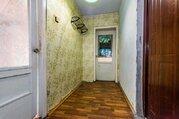 Продается квартира г Краснодар, ул Аэродромная, д 10 - Фото 4