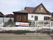 Продаюдом, Челябинск, улица Свободы, 2