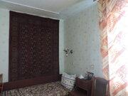 Просторный теплый дом - Фото 2