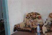 2 800 000 Руб., Продажа земельного участка, Динская, Динской район, Ул.Хлеборобная ., Промышленные земли Динская, Динской район, ID объекта - 201044107 - Фото 10